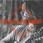 1500The Fox and The Rabbit